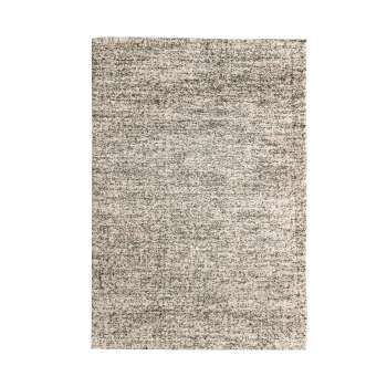 Teppich Royal Nomadic Living beige/jungle green 160x230cm