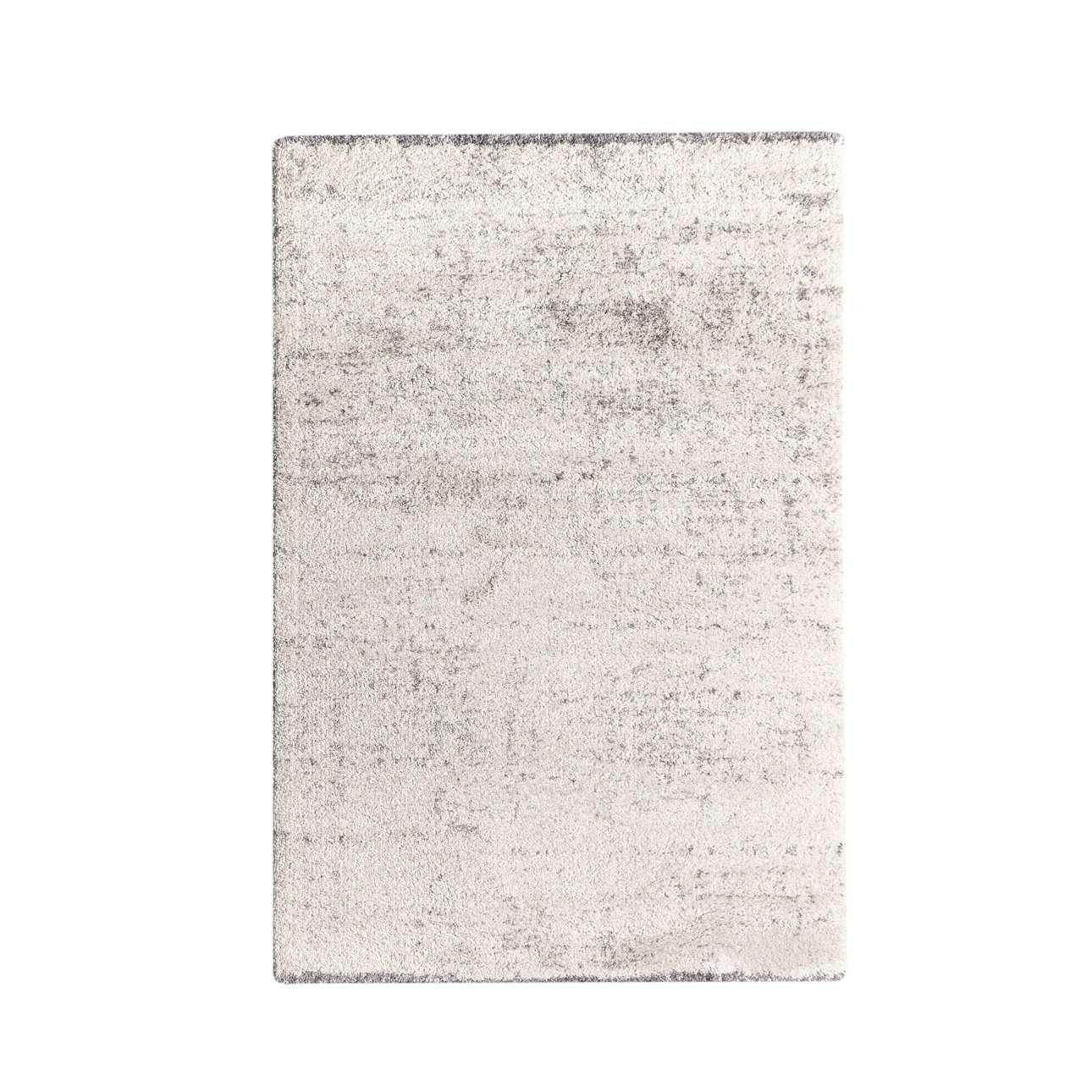 Dywan Royal Living cream/ dark grey 160x230cm
