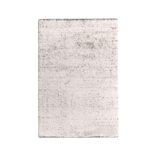 Royal Living Cream/Dark Grey Area Rug 160x230cm