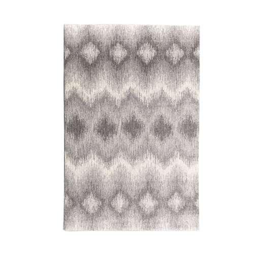 Dywan Sevilla Aspen silver/grey 160x230cm
