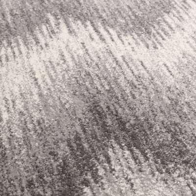 Szőnyeg Sevilla Aspen ezüst/szürke 160x230cm Szőnyeg - Dekoria.hu