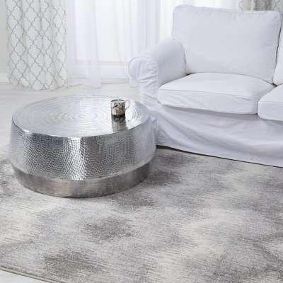 Kilimas Sevilla Aspen Silver/Grey Area 160x230cm