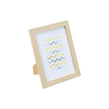 Ramka Simple Gold 18x24cm