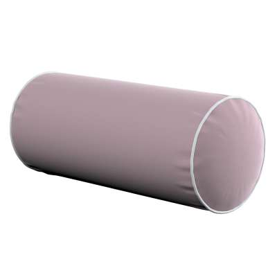 Dekoratyvinė pagalvė 704-14 Prigesinta rožinė Kolekcija Velvetas/Aksomas