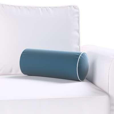 Dekoratyvinė pagalvė 704-16 Mėlyna Kolekcija Velvetas/Aksomas