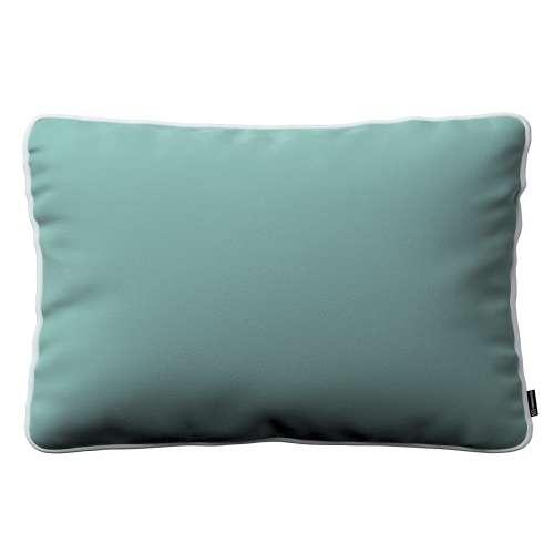 Poszewka Laura na poduszkę prostokątna