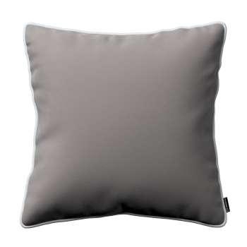 Dekoratyvinės pagalvėlės užvalkalas Laura  704-11 Kolekcija Velvet/Aksomas