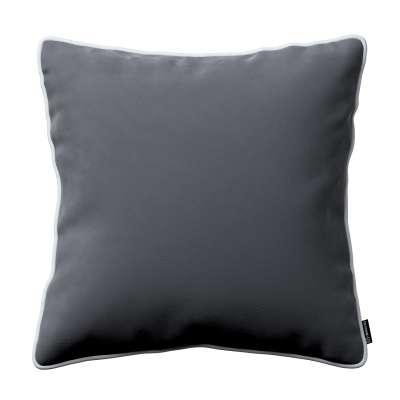 Poszewka Laura na poduszkę