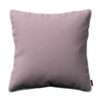 Dekoratyvinės pagalvėlės užvalkalas Laura  704-14 Kolekcija Velvet/Aksomas