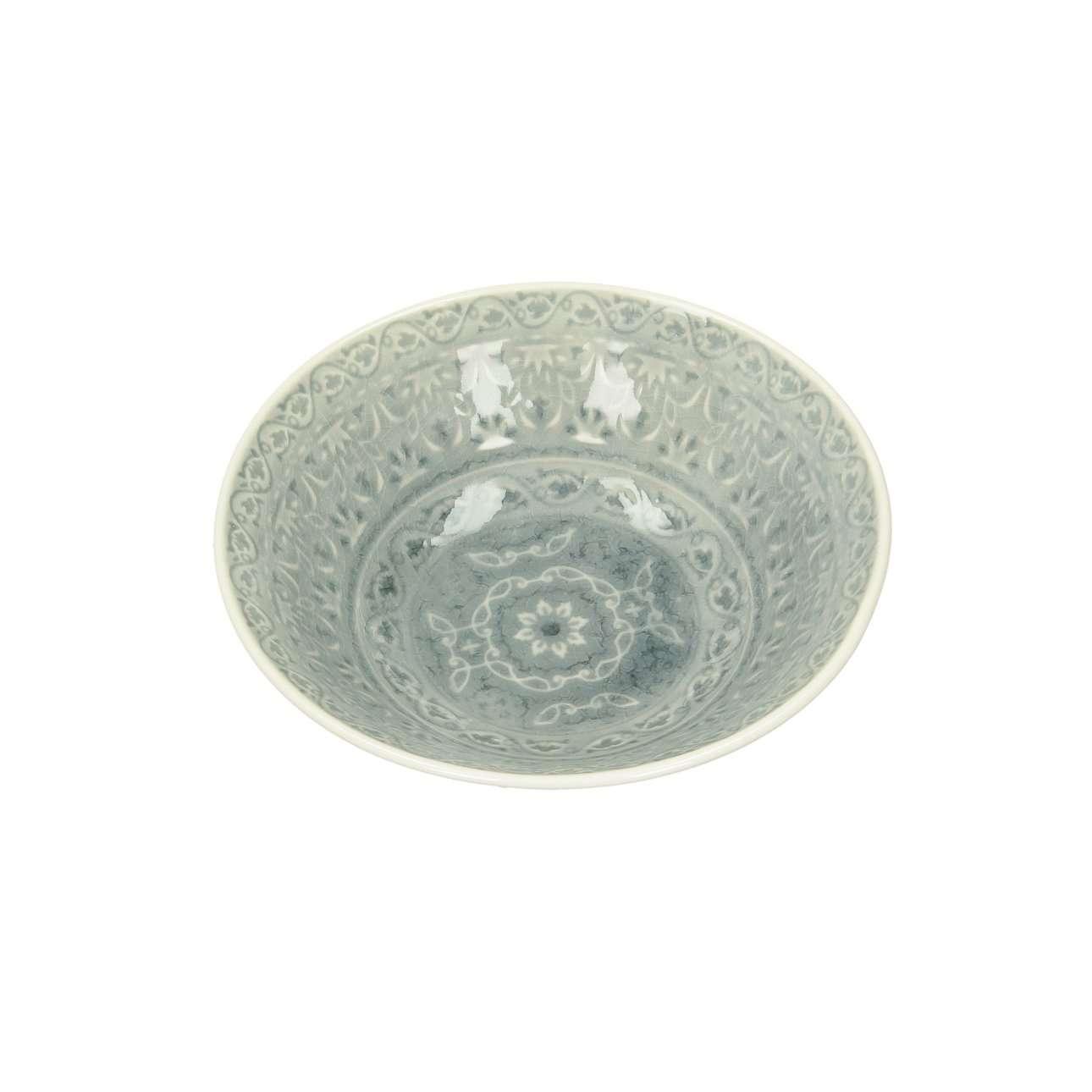 Schüssel Grey Stone 18cm