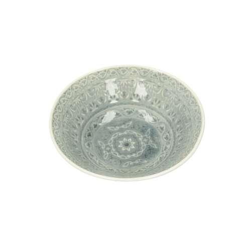 Miska Grey Stone 18cm