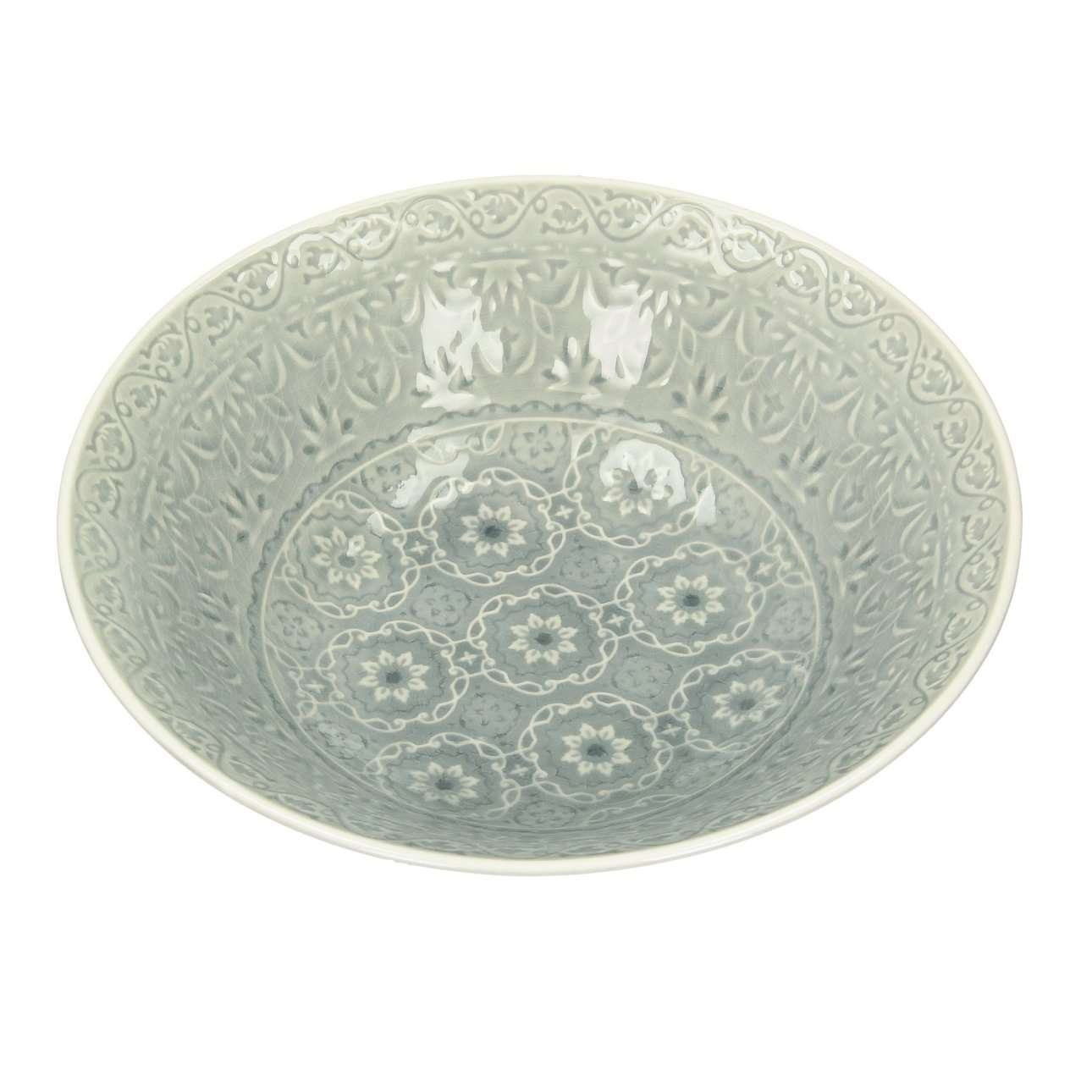 Schüssel Grey Stone 26cm