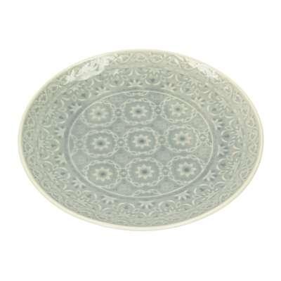 Tanier Grey Stone 27cm Taniere - Dekoria.sk
