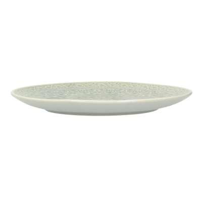 Talerz Grey Stone 27cm