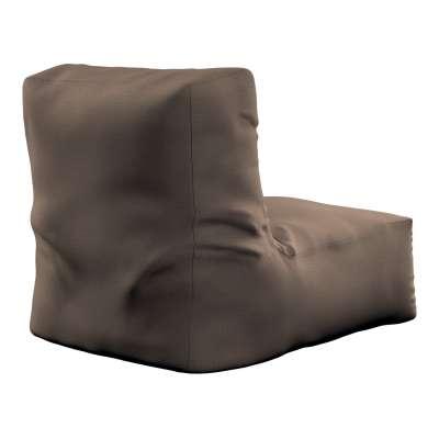 Sėdmaišis- fotelis  705-08 ruda Kolekcija Etna