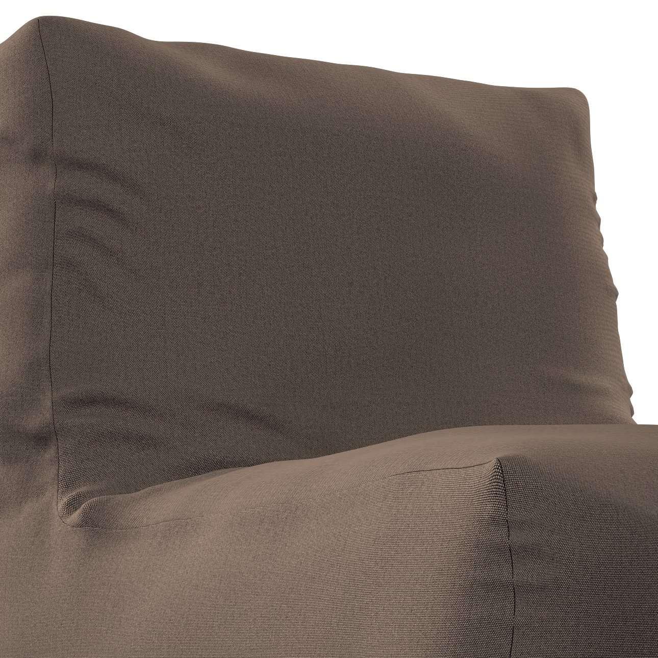 Pufa- fotel w kolekcji Etna, tkanina: 705-08