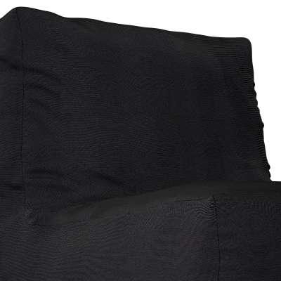 Pufa- fotel w kolekcji Etna, tkanina: 705-00