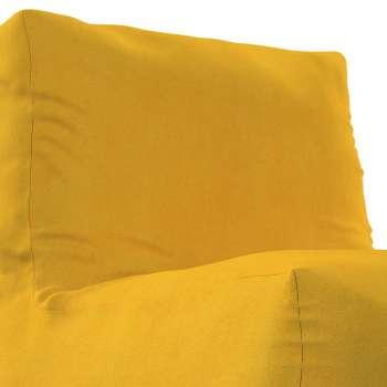 Pufa- fotel w kolekcji Etna, tkanina: 705-04