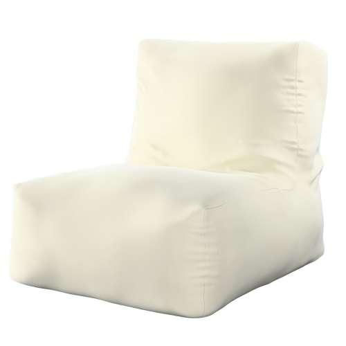 Dekoria Pufa- fotel