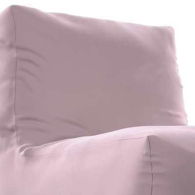 Pufa- fotel w kolekcji Velvet, tkanina: 704-14