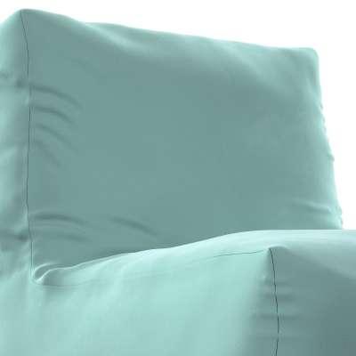 Pufa- fotel w kolekcji Velvet, tkanina: 704-18