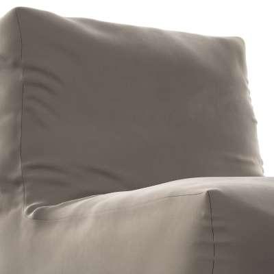 Pufa- fotel w kolekcji Velvet, tkanina: 704-19
