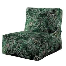 Sėdmaišis- fotelis