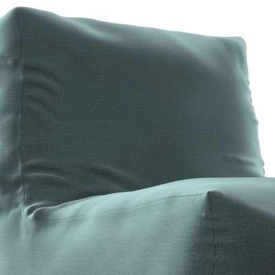Pufa- fotel w kolekcji Ingrid, tkanina: 705-36