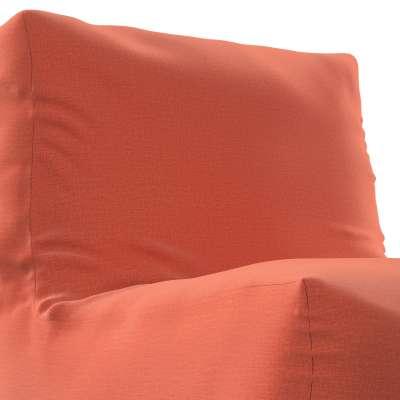 Pufa- fotel w kolekcji Ingrid, tkanina: 705-37