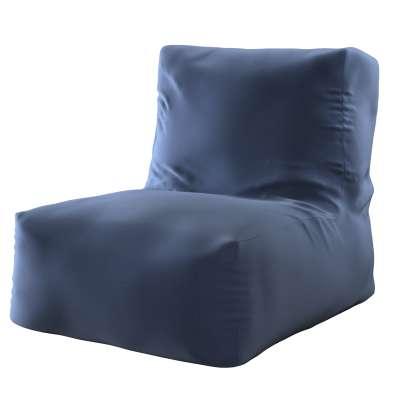 Pufa- fotel w kolekcji Ingrid, tkanina: 705-39