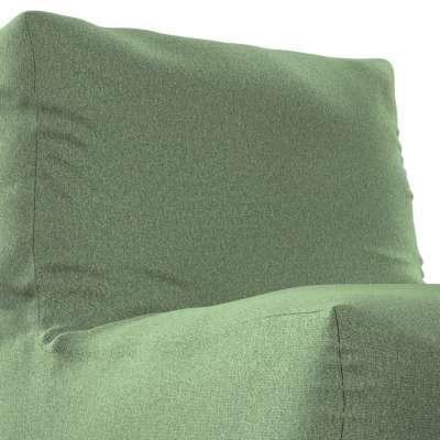 Pufa- fotel w kolekcji Amsterdam, tkanina: 704-44