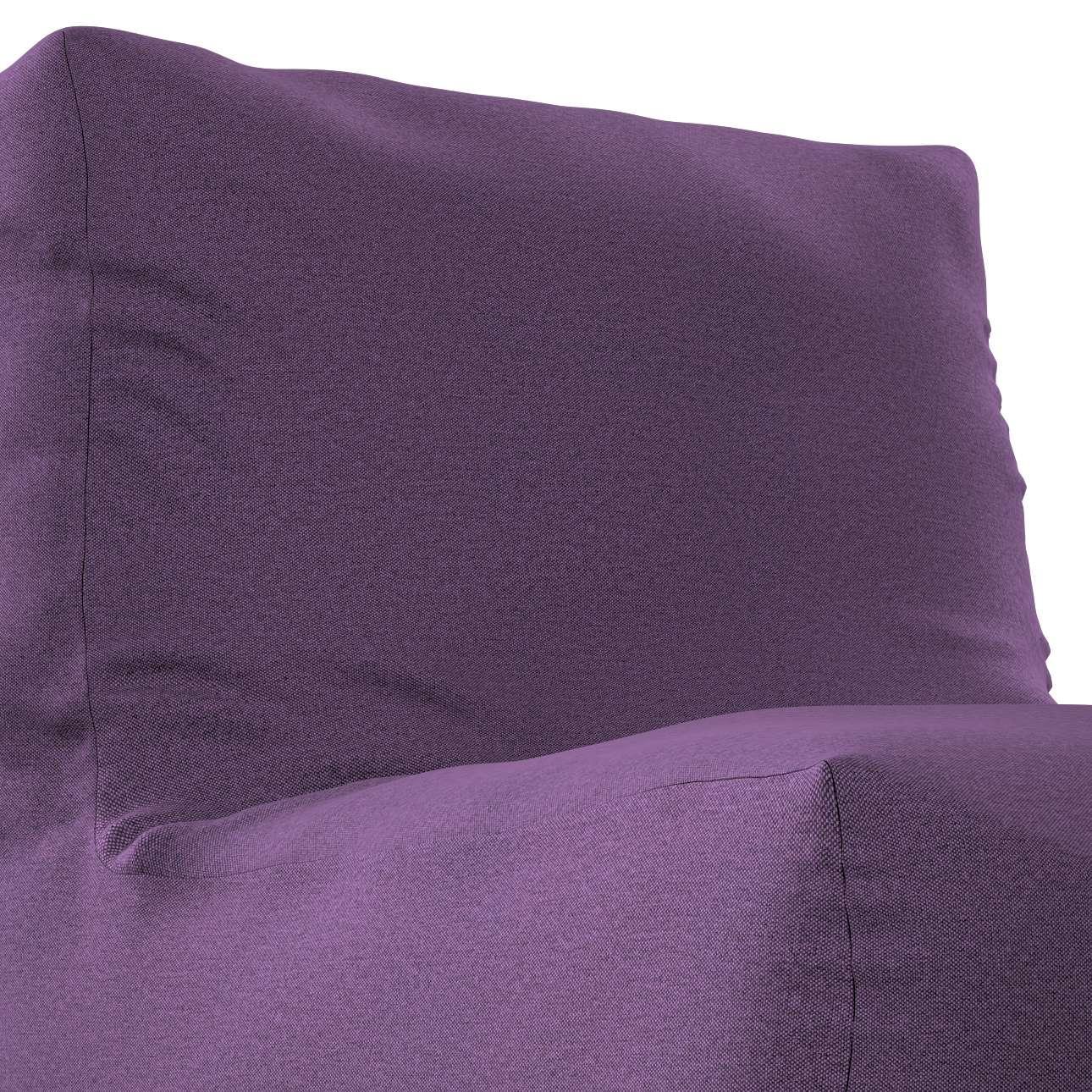 Pufa- fotel w kolekcji Etna, tkanina: 161-27