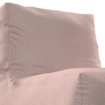 Pufa- fotel w kolekcji Madrid, tkanina: 161-88
