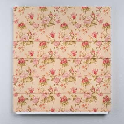 DUO Rímska roleta V kolekcii Londres, tkanina: 123-05