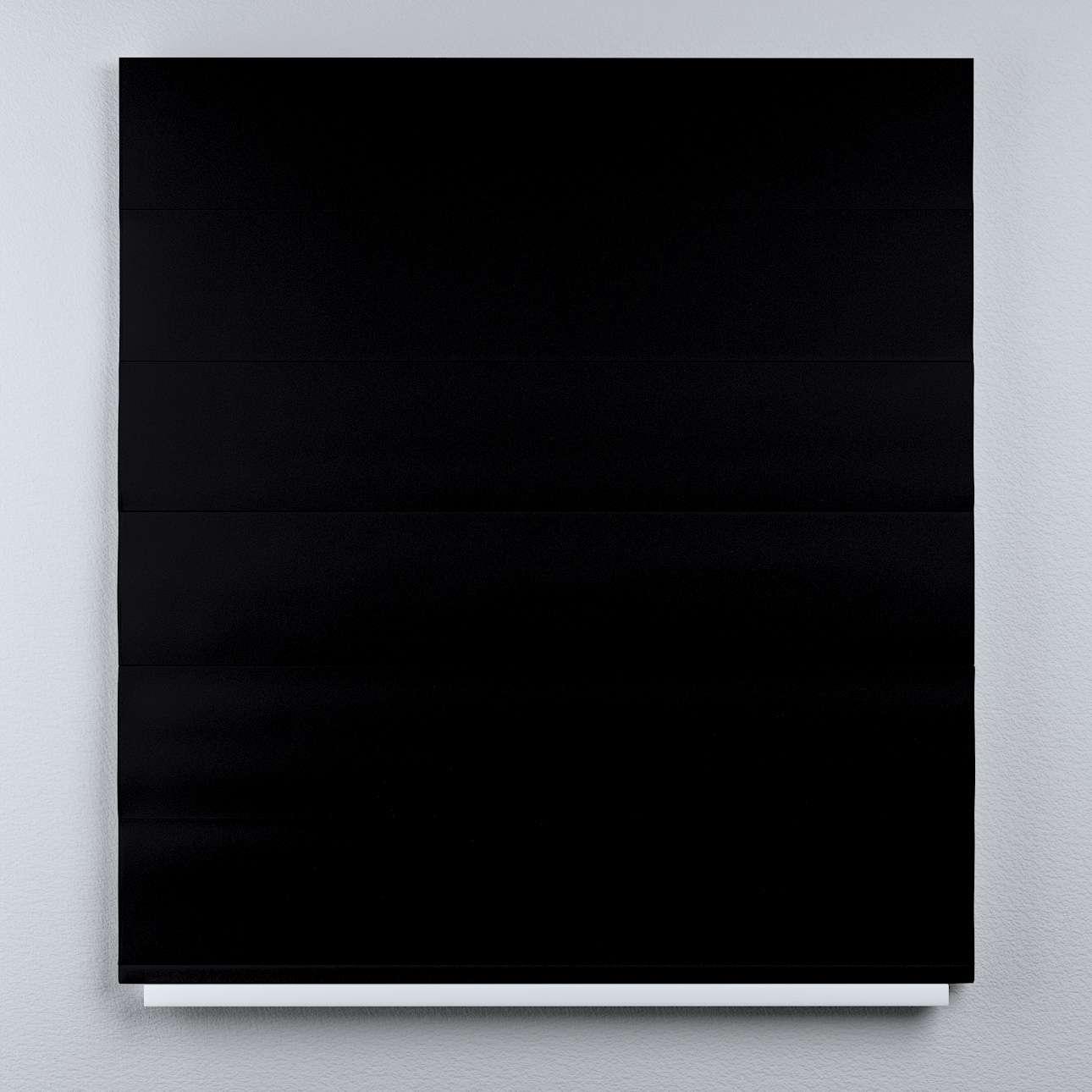 Roleta rzymska Duo 130×170cm w kolekcji Blackout - zaciemniające, tkanina: 269-99