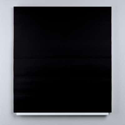 Hissgardin Duo II i kollektionen Blackout (mörkläggande), Tyg: 269-99