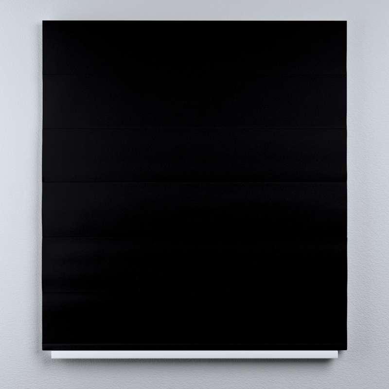 Duo med ensfarvet voile fra kolleksjonen Blackout (mørklegging), Stoffets bredde: 269-99
