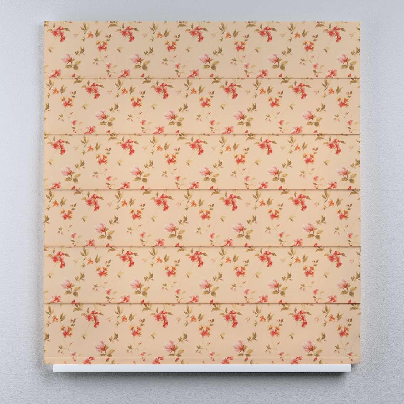 DUO Rímska roleta V kolekcii Londres, tkanina: 124-05