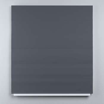 Romanetes diena naktis DUO kolekcijoje Blackout, audinys: 269-76