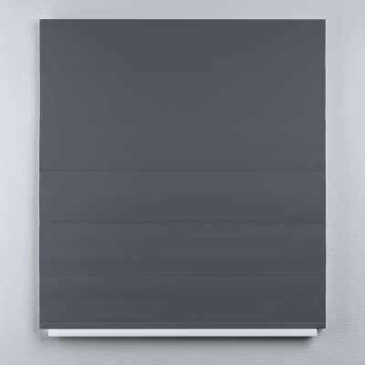 Roleta rzymska Duo 130×170cm w kolekcji Blackout - zaciemniające, tkanina: 269-76