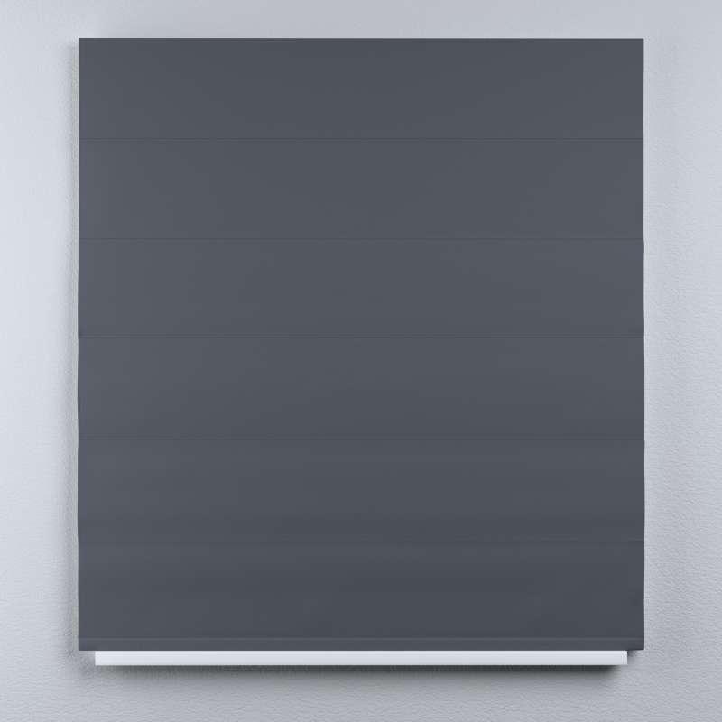 Vouwgordijn Duo van de collectie Blackout (verduisterd), Stof: 269-76