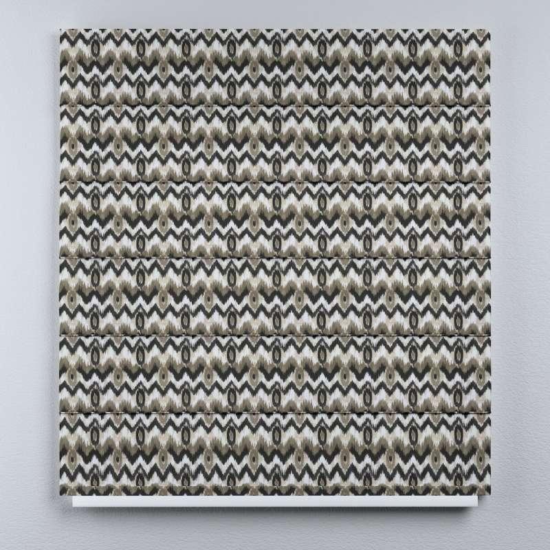Rímska DUO roleta II V kolekcii Modern, tkanina: 141-88