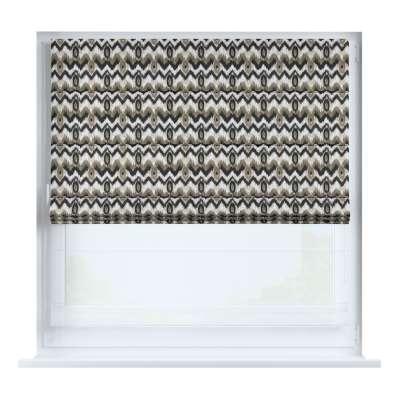 DUO Rímska roleta V kolekcii Modern, tkanina: 141-88
