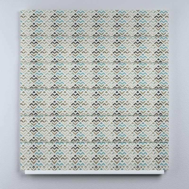DUO Rímska roleta V kolekcii Modern, tkanina: 141-93