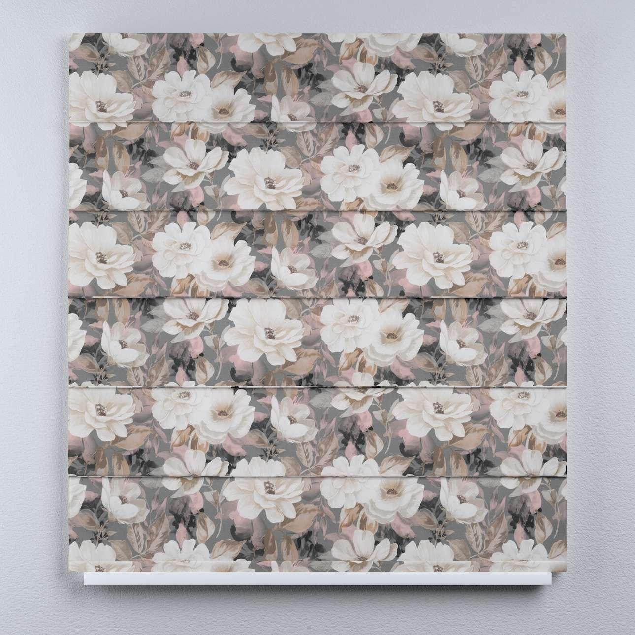 Romanetes diena naktis DUO kolekcijoje Gardenia, audinys: 142-13