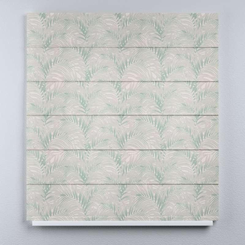 Duo med voile fra kollektionen Gardenia, Stof: 142-15