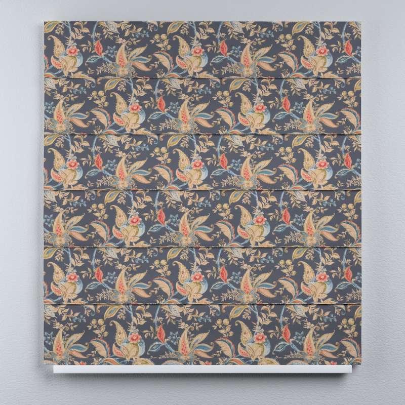 DUO Rímska roleta V kolekcii Gardenia, tkanina: 142-19