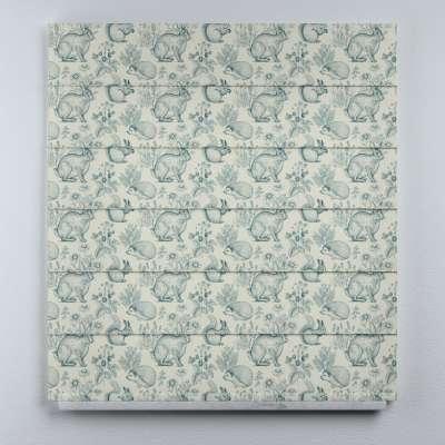 Dvigubos romanetės DUO DO kolekcijoje Magic Collection, audinys: 500-04