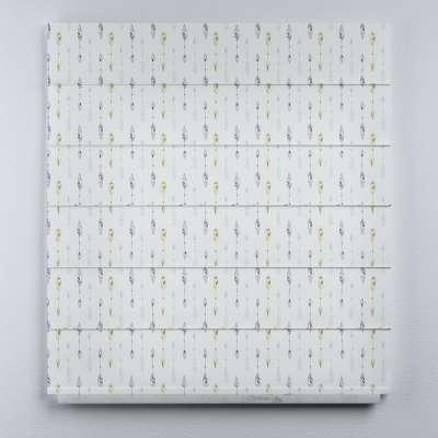 Raffrollo Duo 130×170cm von der Kollektion Magic Collection, Stoff: 500-07