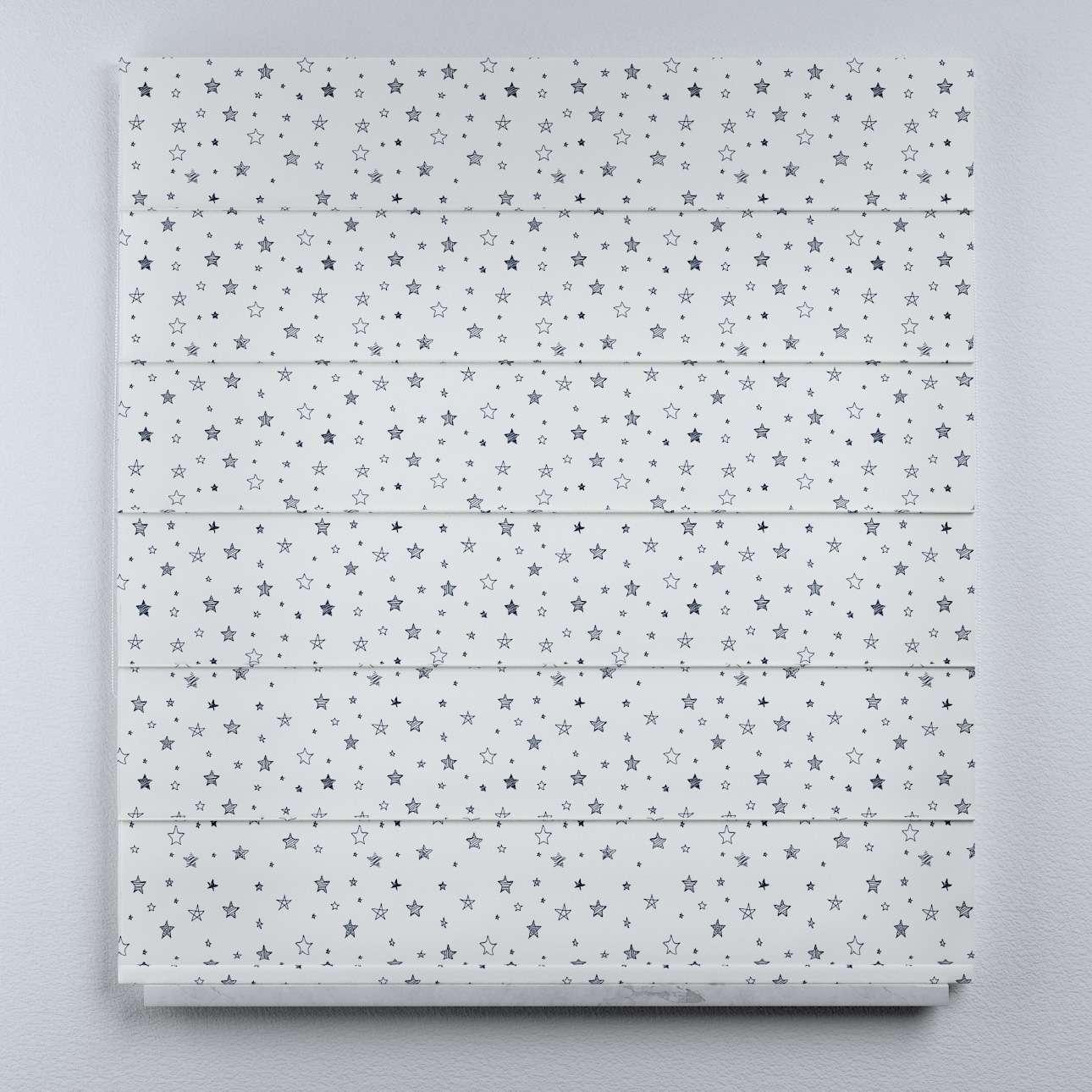 Dvigubos romanetės DUO DO kolekcijoje Magic Collection, audinys: 500-08